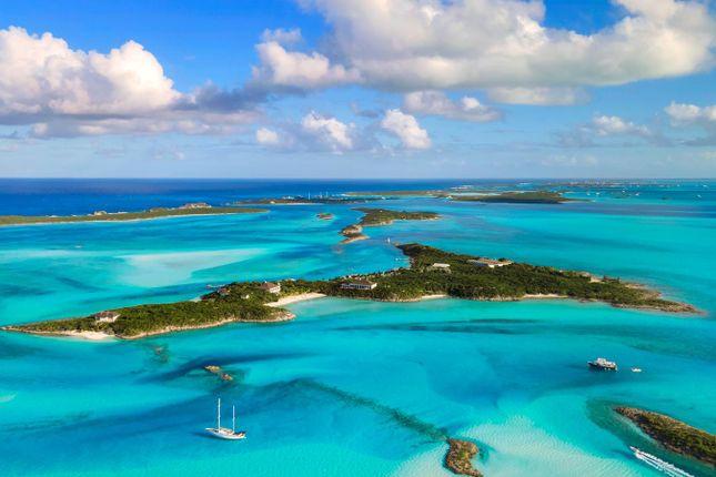 Thumbnail Property for sale in Great Exuma Island, The Bahamas