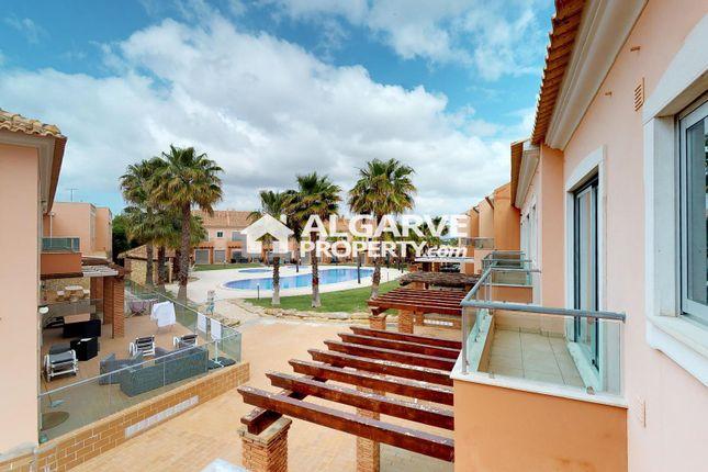 Albufeira, Albufeira E Olhos De Água, Albufeira Algarve