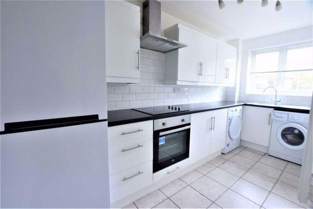 Kitchen of Devereux Road, Chafford Hundred, Essex RM16