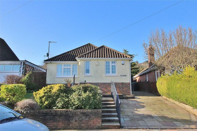 Picture No. 16 of Hillview Road, Worthing, West Sussex BN14