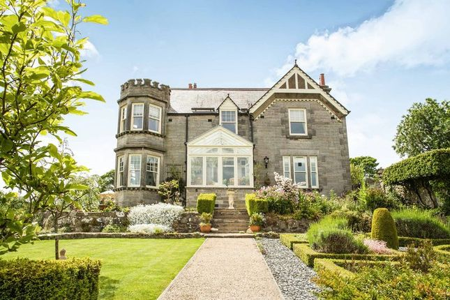 Thumbnail Terraced house for sale in Rothbury, Morpeth