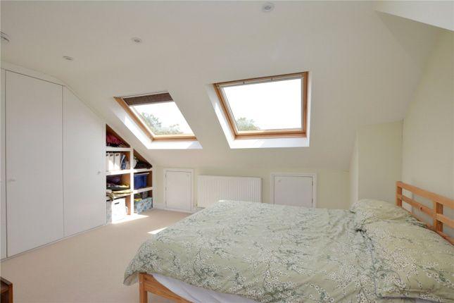 Bedroom of Lenham Road, Lee, London SE12