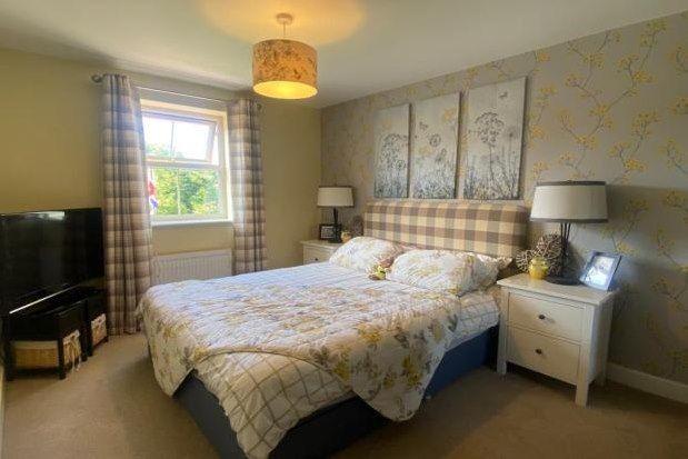 Room to rent in Glossop Street, Derby DE24