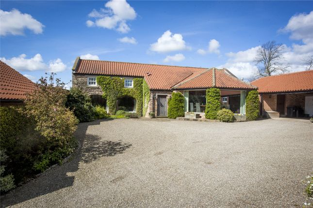 Thumbnail Property for sale in Blind Lane, Hurworth, Darlington, County Durham