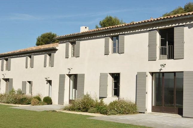 Thumbnail Property for sale in Aix En Provence, Bouches Du Rhone, France
