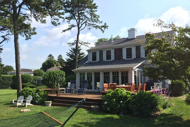 Thumbnail Property for sale in Barnstable, Massachusetts, 02655, United States Of America