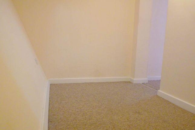Bedroom of High Street, Haverhill, Suffolk CB9