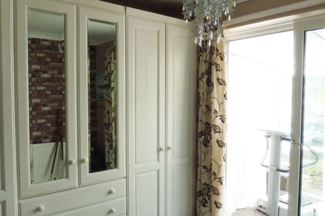 Bedroom Two of Wayland Avenue, Worsbrough S70