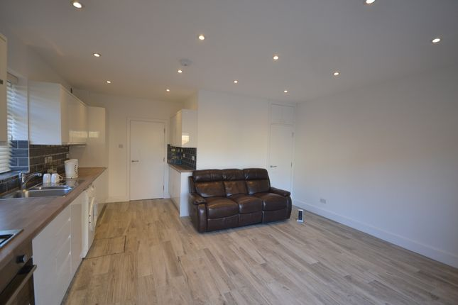 Thumbnail Property to rent in Colindale Avenue, London