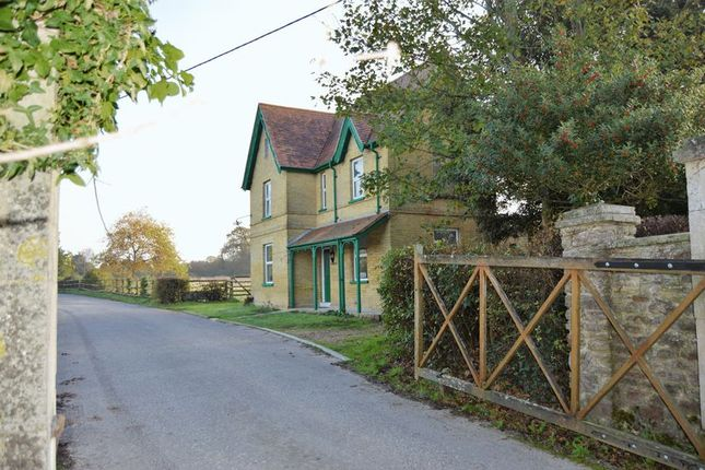 Thumbnail Property to rent in Millfield Avenue, East Cowes