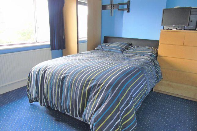 Bedroom 2 of Sedbergh Avenue, Liverpool L10