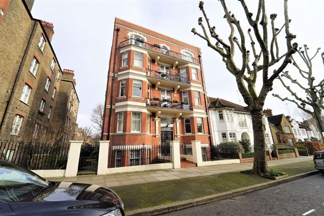 Photo 11 of Biddulph Road, London W9