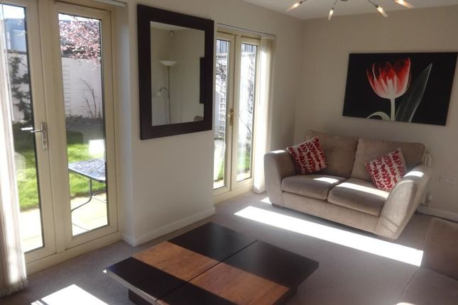 Thumbnail Property to rent in The Point, Wakefield