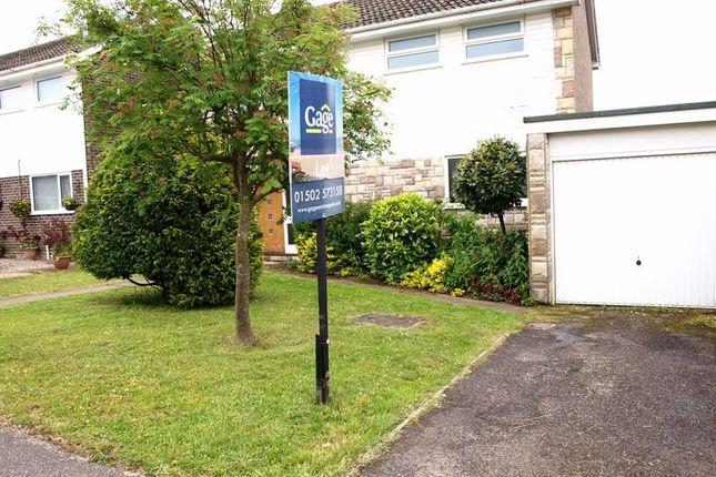 Photo 6 of Gainsborough Drive, Lowestoft NR32