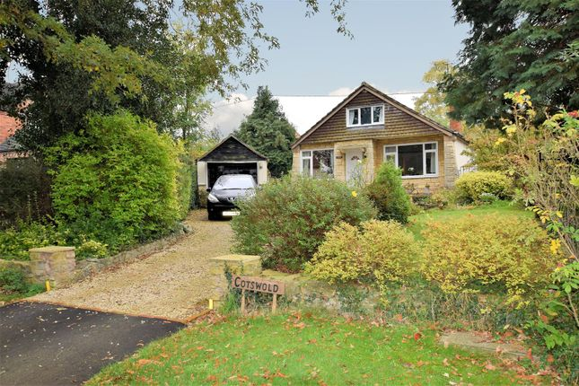 Thumbnail Property for sale in Stratford Road, Tredington, Shipston-On-Stour