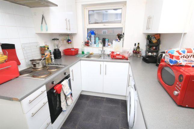 Kitchen of Lake Road, Woodlands, Doncaster DN6