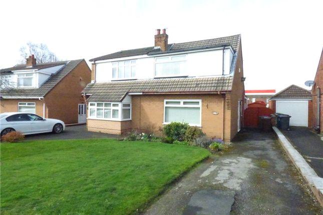 Picture No. 15 of Hazelhurst Grove, Ashton-In-Makerfield, Wigan WN4