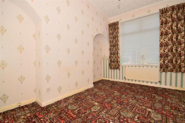 Bedroom 1 of Ancona Street, Pallion, Sunderland SR4