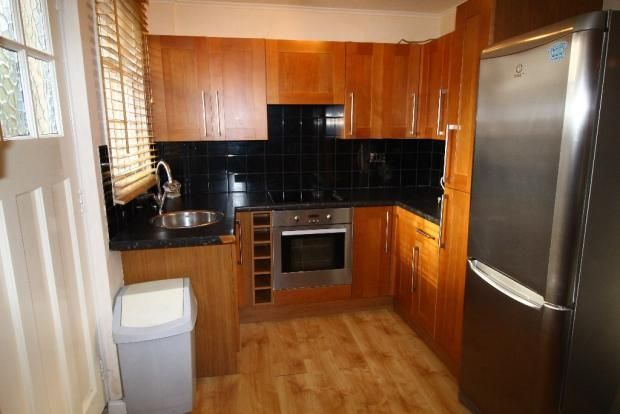 Thumbnail Terraced house to rent in Lochside Place, Bridge Of Don, Aberdeen