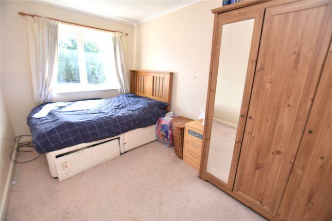Bedroom of Cross Lane, Farnley, Leeds LS12