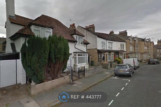 Thumbnail Semi-detached house to rent in Wingate Saul Road, Lancaster