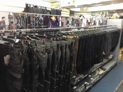 Thumbnail Retail premises for sale in Stratton Way, Abingdon