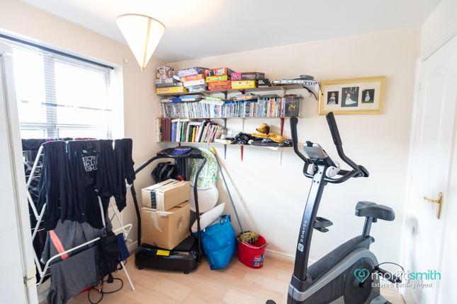 Fitness garage fitnessgarageuk twitter