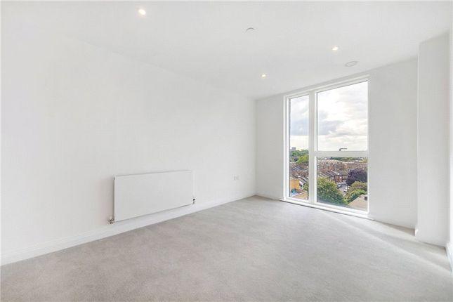 Picture No. 04 of Emperor Apartments, 3 Scena Way, Camberwell, London SE5