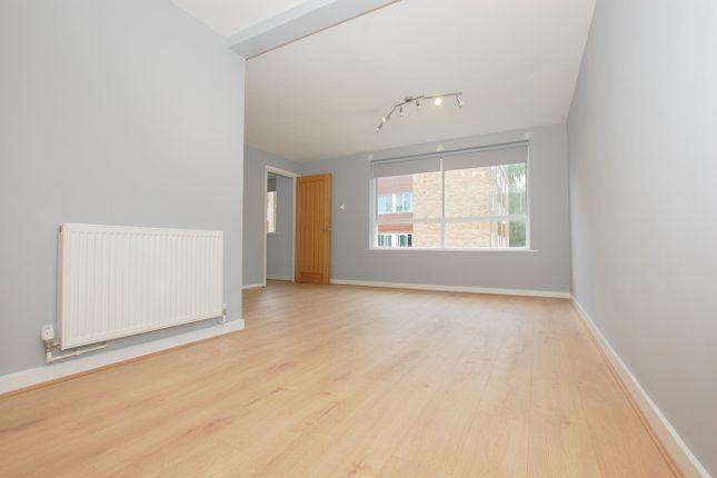 Thumbnail Flat to rent in Westpoint, Shortlands Grove, Shortlands