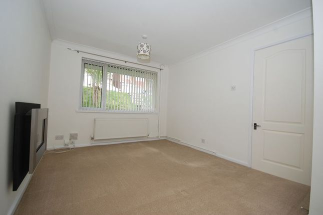 Photo 13 of Speedwell Crescent, Plymouth PL6