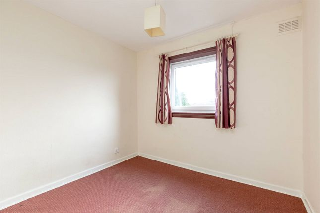 Picture No. 10 of Forrester Park Drive, Corstorphine, Edinburgh EH12