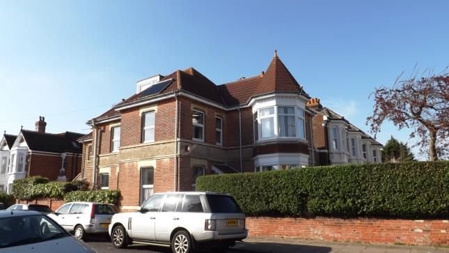 Thumbnail Detached house for sale in Southsea, Hamsphire, United Kingdom