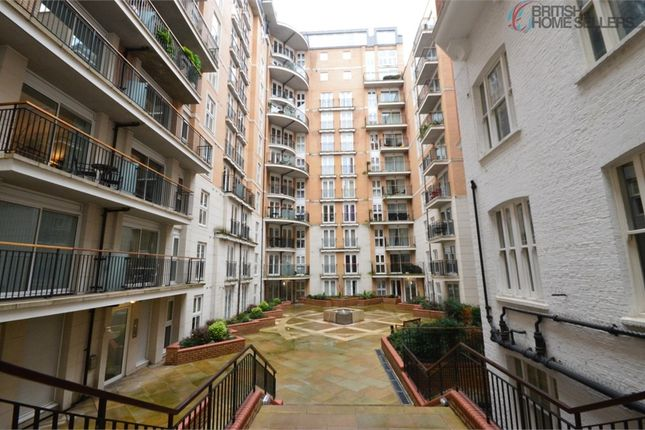 2 bed flat for sale in Victoria Street, London SW1H