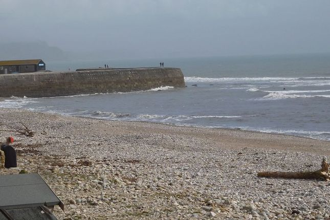 Photo 3 of Monmouth Street, Lyme Regis DT7