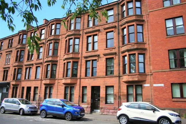 Thumbnail Flat for sale in Beith Street, Partick, Glasgow