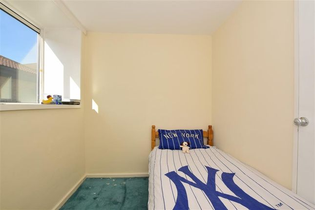 Bedroom 3 of Tiptree Crescent, Ilford, Essex IG5