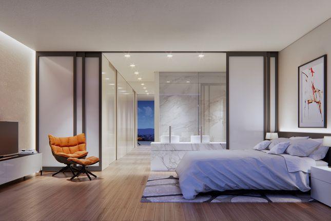 Isv_Master Bedroom