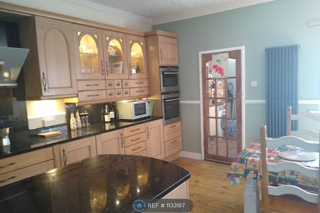 2 bed terraced house to rent in Astley Road, Seaton Delaval, Whitley Bay NE25