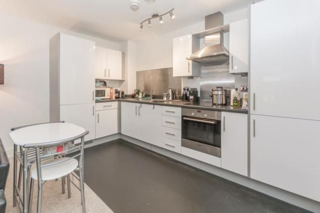 Kitchen Area of Bell Barn Road, Birmingham, West Midlands B15