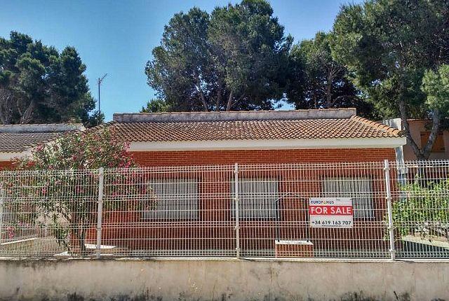 Photo 4 of Los Alcazares, Murcia, Spain