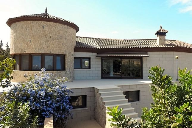 Thumbnail Villa for sale in Cps2334 Cartagena, Murcia, Spain