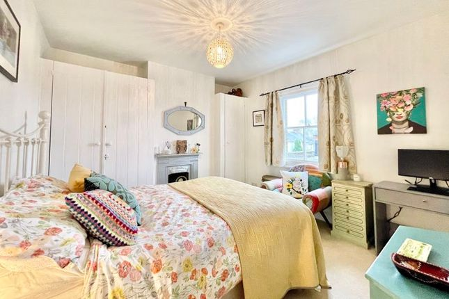 Photo 12 of The Green, Claygate, Esher KT10