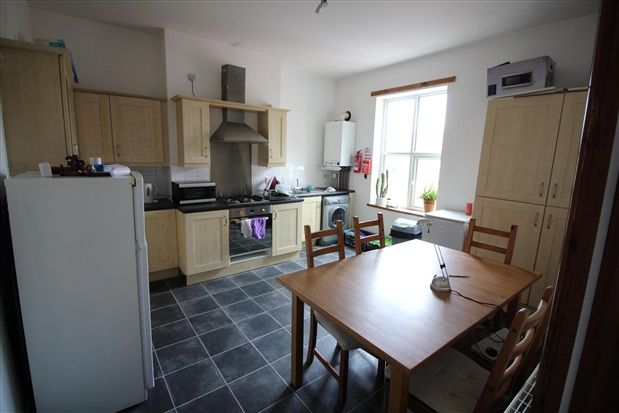 3 bed flat for sale in St Andrews Road South, Lytham St. Annes