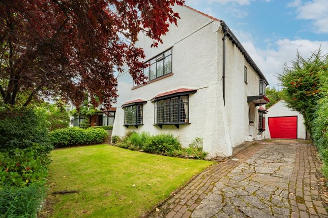 4 bed detached house for sale in Mortimer Road, Ealing W13
