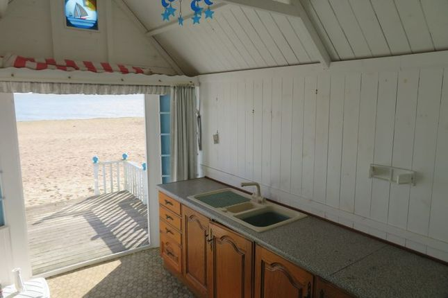 Photo 8 of Seaview Avenue, West Mersea, Colchester CO5
