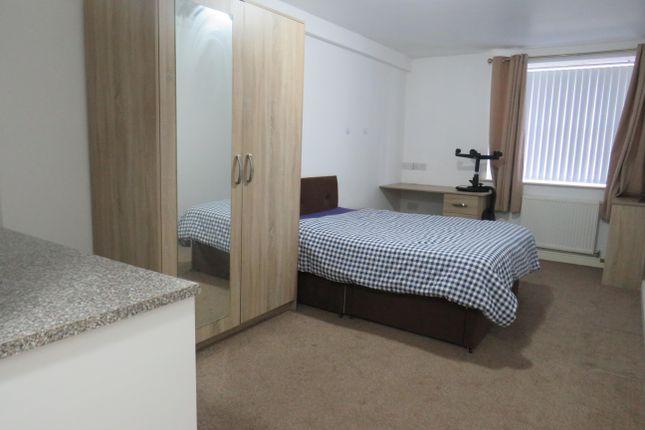 Bedroom 1 of Norton Road, Norton, Stockton-On-Tees TS18