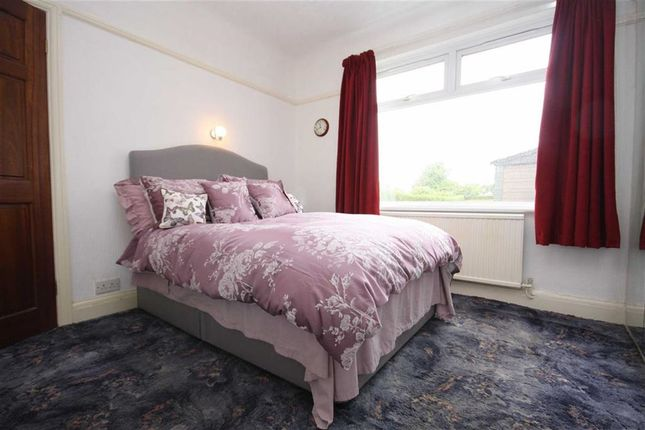 Bedroom 1 of Croston Road, Leyland PR26