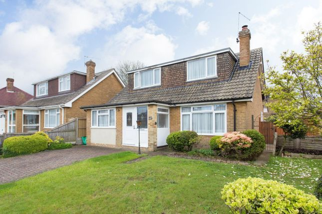 Thumbnail Property for sale in Station Road, Walmer, Deal