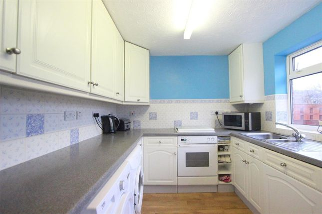 Kitchen of Killin Road, Darlington DL1