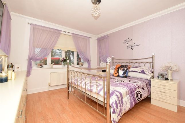 Bedroom 1 of Carlton Road, Erith, Kent DA8